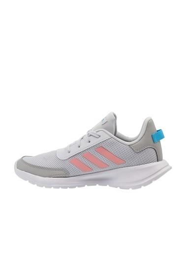 adidas Tensaur Run Erkek Çocuk Koşu Ayakkabısı Gri